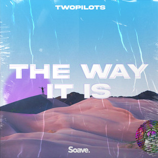Twopilots - the way it is.jpg