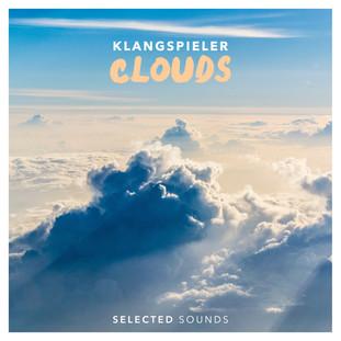 Klangspieler - Clouds selected tunes