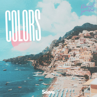 Daniel Santoro - Colors.jpg