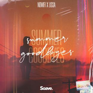 nowifi & LissA - Summer Goodbyes (new).j