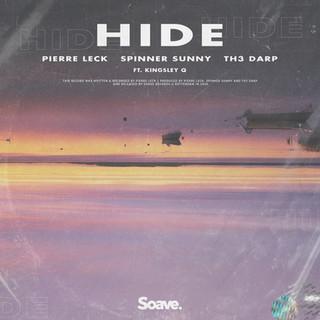 Pierre Leck - Hide.jpg