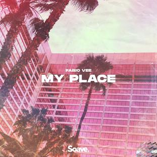 Fabio Vee - My Place.jpg