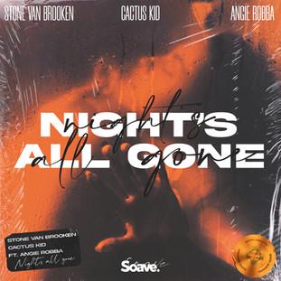 Stone van Brooken - Night's All Gone.jpg