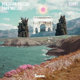 Benjamin Bocconi & Yann Muller - Sunny.j