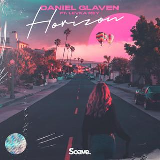 Daniel Glaven - Horizon.jpg