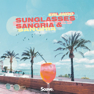 sunglasses&sangria.jpg