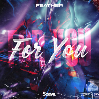 Feather - For You.jpg
