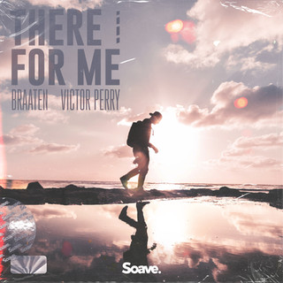 Braaten, Victor Perry - There For Me.jpg