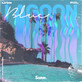 LVSN and FIXL take you to their Blue Lagoon with Finn Kleffmann