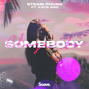 Steam Phunk - Close To Somebody.jpg