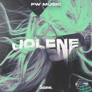 PW Music - JOLENE.png