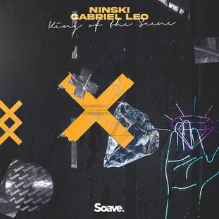 Ninski - King Of The Scene.jpg