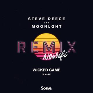 wickedgame(nowifi remix).jpg