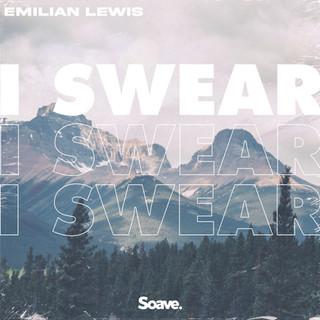 Emilian Lewis - I Swear.jpg