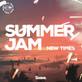 New Times brings you Summer Jam like you've never heard it before