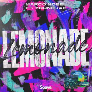 Marco Nobel - Lemonade.jpg