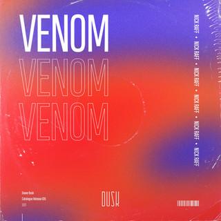Nick Raff - Venom.jpg