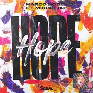 Marco Nobel - Hope.jpg