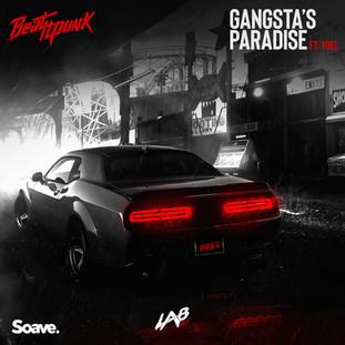 BeatItPunk - Gangsta's Paradise-2.jpg