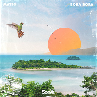 Mateo - Bora Bora.jpg