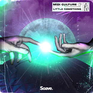 Midi Culture - Little Something.jpg