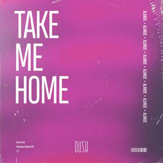 Alande - Take Me Home.jpg