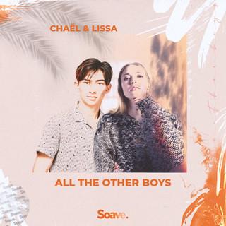 Chaël, LissA - All The Other Boys.jpg