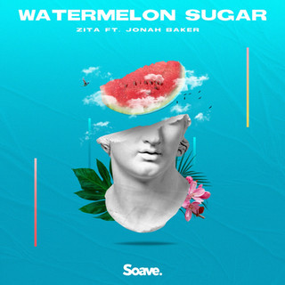 watermelonsugar04.jpg