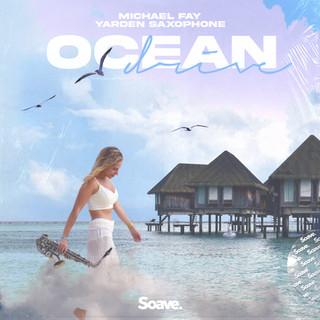 Michael Fay, Yarden Saxophone - Ocean Drive.jpg