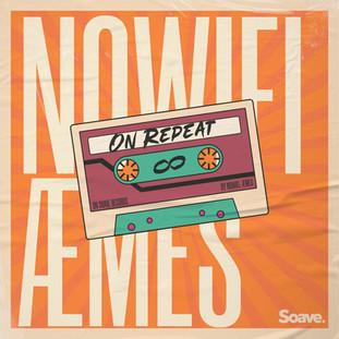 nowifi - On Repeat.jpg