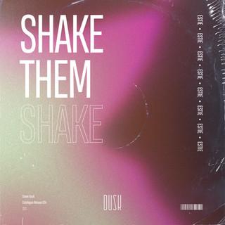 Estie - Shake Them.jpg