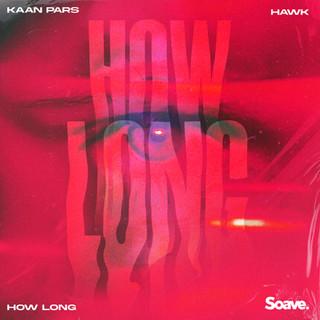 Kaan Pars, Hawk - How Long.jpg