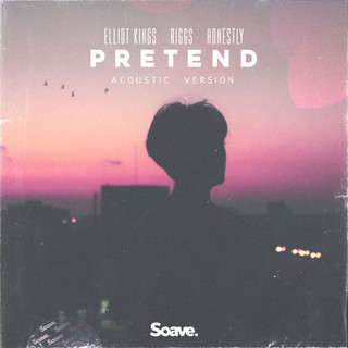 Elliot Kings - Pretend - Acoustic.jpg