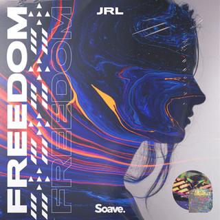 JRL - FREEDOM.jpg