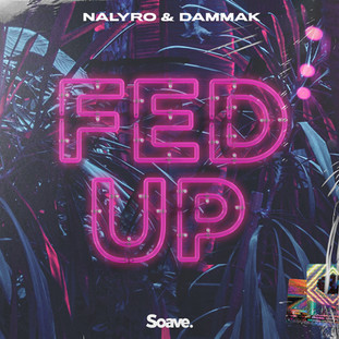 Nalyro, Dammak - FEDUP.jpg