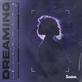 WHOCARES, Tim Hughes & SOHBEK - Dreaming