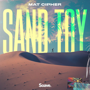 Mat Cipher - Sand Toy.jpg
