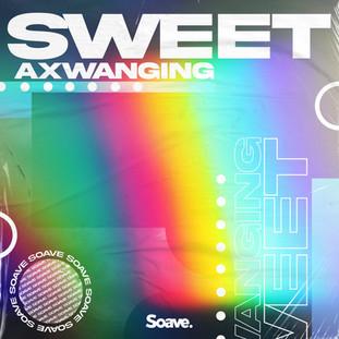 Axwanging - Sweet.jpg