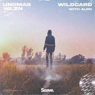 Unomas - Wildcard.jpg