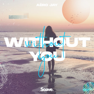 Aéro Jay - Without You.jpg