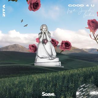 Zita - good 4 u (ft. Jonah baker).jpg