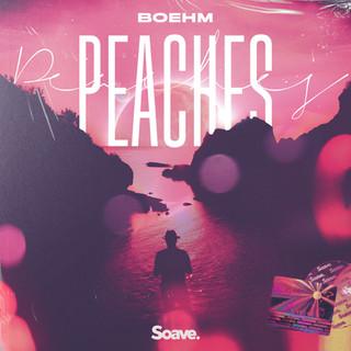 Boehm - Peaches.jpg