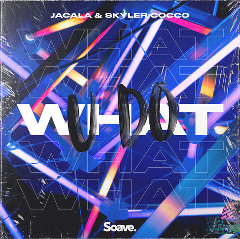 Jacala and Skyler Cocco what to know What U Do in new summer dance tune