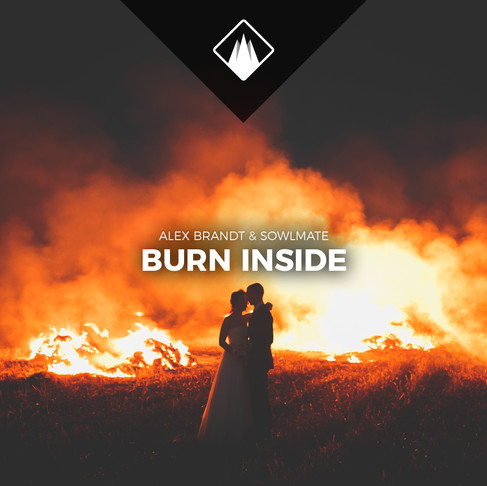 House catches fire with latest Alex Brandt & Sowlmate collab