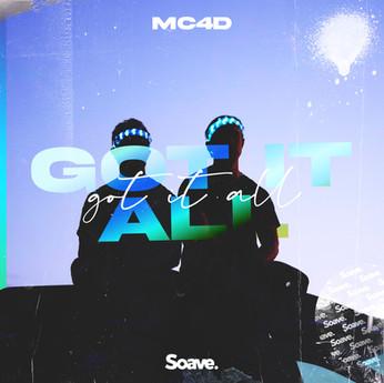 MC4D - Got It All