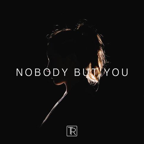 Premiere: Sander W. & Fanfar - Nobody But You (Ft. sophie)