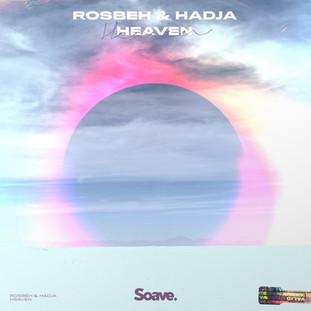 Rosbeh - HEAVEN.jpg