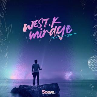 West. K - Mirage.jpg