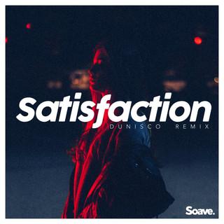satisfaction-cover.jpg