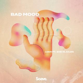 LVAN - Bad Mood.jpg